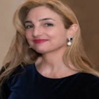 Florence Eid-Oakden | Chief Economist and CEO | Arabia Monitor » speaking at Seamless Middle East 2021