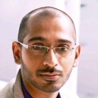 Kalana Meneripitiya | Chief Executive Officer | FipBox » speaking at Seamless Middle East 2021