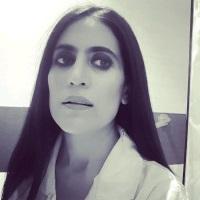 Neha Mehta |  | FemTech Partners » speaking at Seamless Middle East 2021