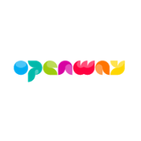 OpenWay Group, exhibiting at Seamless Middle East 2021