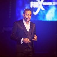 Abe Karar | Digital Transformation Advisor | Fintech Galaxy » speaking at Seamless Middle East 2021