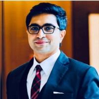 Sajeel Bashiruddin | Chief Information Officer | Sohar International » speaking at Seamless Middle East 2021