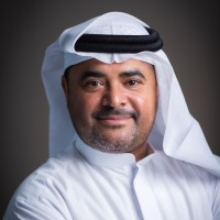 Mohammed Shael Alsaadi | Chief Executive Officer - Corporate Strategic Affairs Sector | Dubai Economy » speaking at Seamless Payments
