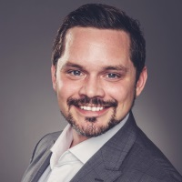 Johnny Kollin | Founder & Managing Director | Varri Consultancy » speaking at Seamless Payments
