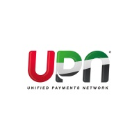 UPN - Unified Payments Network at Seamless Middle East 2021