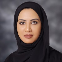 Moza Suwaidan | Director of Strategy And Innovation | Smart Dubai » speaking at Seamless Payments