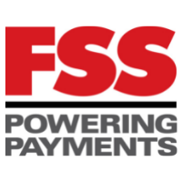 FSS at Seamless Middle East 2021
