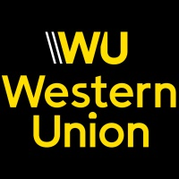 Western Union at Seamless Middle East 2021