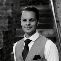 Miljan Stamenkovic | General Manager MENA | Mambu » speaking at Seamless Payments