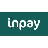Inpay at Seamless Middle East 2021