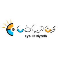 Eye of Riyadh at Seamless Middle East 2021