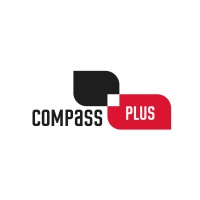 Compass Plus at Seamless Middle East 2021