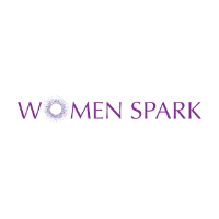 Womenspark at Seamless Middle East 2021