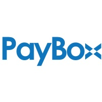 PayBox at Seamless Middle East 2021
