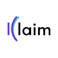 KLAIM.AI at Seamless Middle East 2021