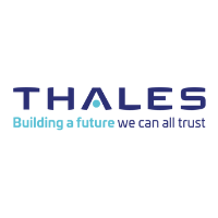 Thales, sponsor of Seamless Middle East 2021