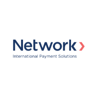 Network International at Seamless Middle East 2021