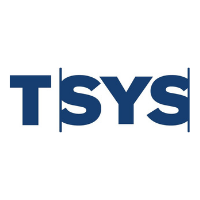 TSYS, a Global Payments company, sponsor of Seamless Middle East 2021
