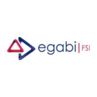 egabiFSI at Seamless Middle East 2021