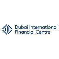 D.I.F.C. - Dubai International Financial Centre at Seamless Middle East 2021