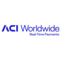 ACI Worldwide, sponsor of Seamless Middle East 2021