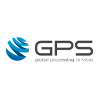 Global Processing Services (GPS) at Seamless Middle East 2021