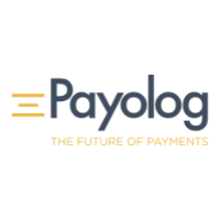 Payolog at Seamless Middle East 2021