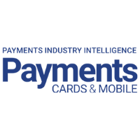Payments Cards & Mobile at Seamless Middle East 2021