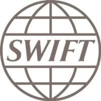 SWIFT at Seamless Middle East 2021