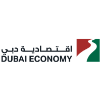 Dubai Economy at Seamless Middle East 2021