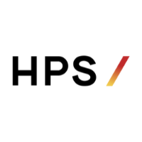 HPS at Seamless Middle East 2021