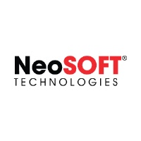 NeoSOFT Technologies at Seamless Middle East 2021