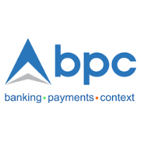 BPC at Seamless Middle East 2021