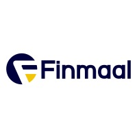 Finmaal at Seamless Middle East 2021