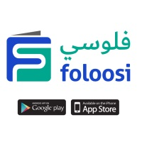 Foloosi at Seamless Middle East 2021