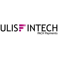 ULIS Fintech at Seamless Middle East 2021