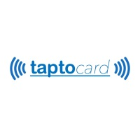 TapToCard - IoLetics Solutions at Seamless Middle East 2021