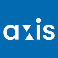 Axis at Seamless Middle East 2021
