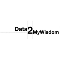 Data2MyWisdom Ltd at Seamless Middle East 2021