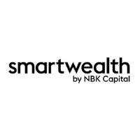 NBK Capital Smart Wealth at Seamless Middle East 2021