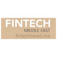 Fintech News at Seamless Middle East 2021