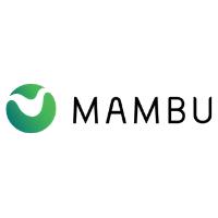 Mambu, sponsor of Seamless Middle East 2021