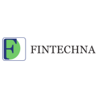 Fintechna at Seamless Middle East 2021