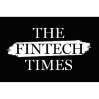 The Fintech Times at Seamless Middle East 2021