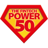 The FinTech Power 50 at Seamless Middle East 2021
