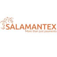 Salamantex GmbH at Seamless Middle East 2021