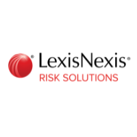 LexisNexis® Risk Solutions at Seamless Middle East 2021