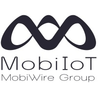 MobiIoT at Seamless Middle East 2021
