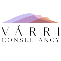Varri Consultancy at Seamless Middle East 2021