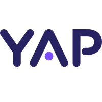 YAP at Seamless Middle East 2021